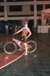 Laysa & Bike 2